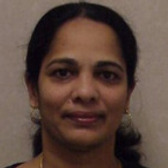 Dr. Radhabai Kitchappa, MD