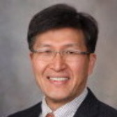 Dr. Young Juhn, MD