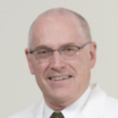 David A Larson, MD