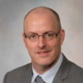 Dr. Stephen Aniskevich, MD