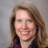 Dr. Carrie Schinstock, MD