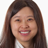 Dr. Mimi Chao, MD