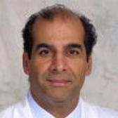 Ajay K Wakhloo, MD, PHD