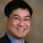 Anthony C Lin, MD