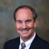 Dr. Lamont Paxton, MD