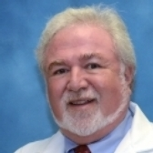 Dr. Robert Kersh, MD