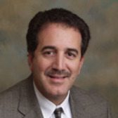 Dr. Russell Stanten, MD