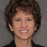 Marcia F Nelson, MD