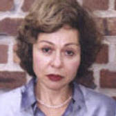 Marina Kasavin, MD, PHD