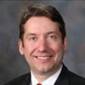 Peter Zloty, MD