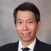 Dr. Ronald Go, MD