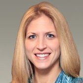 Dr. Kelly Doerzbacher, MD