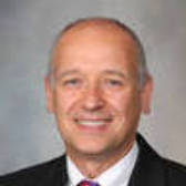 Dr. Alberto Pochettino, MD