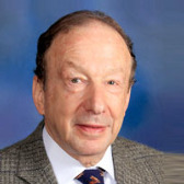 Dr. George Glass, MD