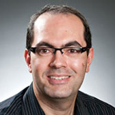 Dr. Mohamad Altriki, MD