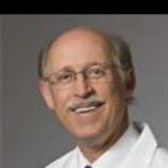 Clifford D Merkel, MD