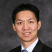 Dr. Gerald Yoon, MD