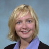 Dr. Laura Vallow, MD