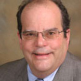 Dr. Eric Tabas, MD