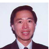Dr. Steven Louie, MD