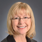 Dr. Patricia Burrows, MD