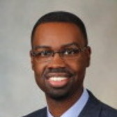 Dr. Christopher Pullins, MD