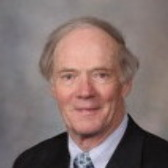 Thomas R Smith, MD, PHD
