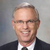 David M Barrs, FACS, MD