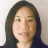 Dr. Andrea Yeung, MD