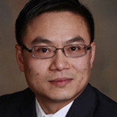 Dr. Son Nguyen, MD