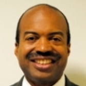 Philip E Hill, MD