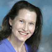 Nancy J Bohannon, MD