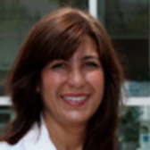 Suzanne M Russo, MD