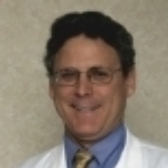 Dr. Donald Frambach, MD