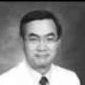 Timothy T Jung, MD, PHD