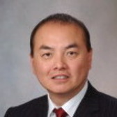 Nelson Leung, MD