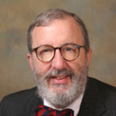 Dr. Avraham Giannini, MD