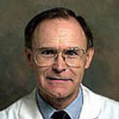 Dr. Paul Palmberg, MD