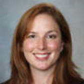 Dr. Amy Pollak, MD
