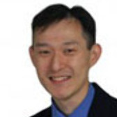 Dr. Jimmy Sun, MD