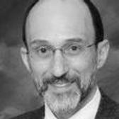 Kenneth L Appelbaum, MD