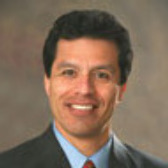 Dr. Henry Montes, MD