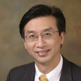 Dr. Joseph Fan, MD