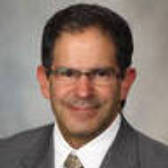 Carlos B Mantilla, MD, PHD