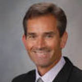 Peter M Murray, MD