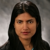 Dr. Lincy Mathew, MD