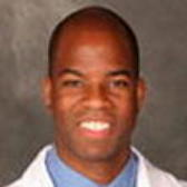 Dr. Tirrell Johnson, MD