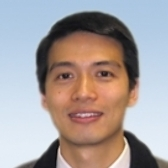 John T Hsieh, MD