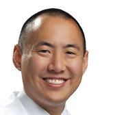 Michael D Tseng, MD