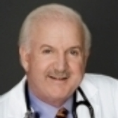 Dennis L Brooks, MD